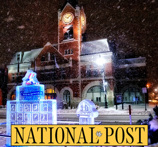 NationalPost_Collingwood_012015