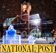 NationalPost_Collingwood_012015_small