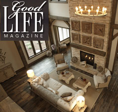 GoodLifeMagazine_042015_small