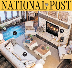NationalPost_092015_small