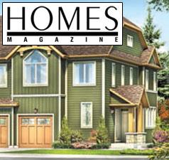 BlueFairway_HomesMag_032016_small