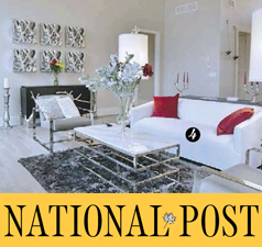 nationalpost_windrose-estates_12-2016_small