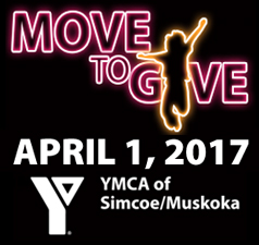MovetoGive_03-2017_small