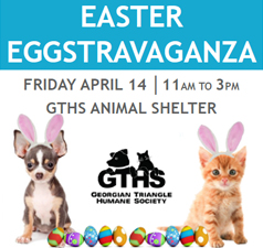 EasterEggstravaganza_04-2017_small