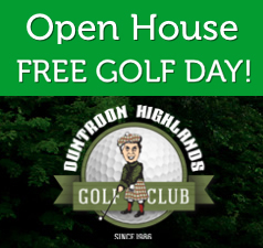 GolfOpenHouse_04-2017_small