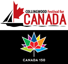 CollingwoodFestCanada_06-2017_small