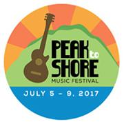 PeaktoShore_07-2017_small_01