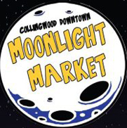 MoonlightMarket_08-2017_small
