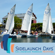SideLaunchDays_08-2017_small