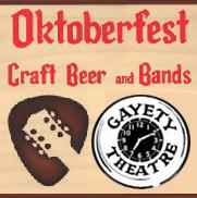 Oktoberfest_10-2017_small2