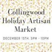 CollingwoodHolidayArtisan_12-2017_small