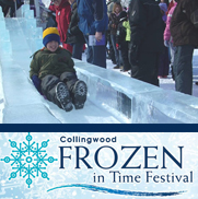 FrozeninTime_12-2017_small