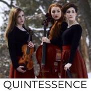 Quintessence_12-2017_small