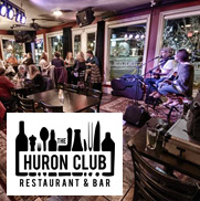 HuronClub_01-2018_small