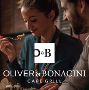 Oliver-Bonacini_01-2018_small