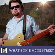 SimcoeStreet_01-2018_small
