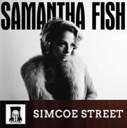 SamanthaFish_02-2018_small