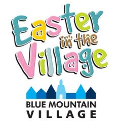 EasterinVillage_03-2018_small