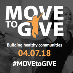 MovetoGive_04-2018_small