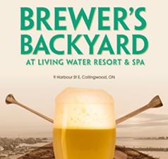 BrewersBackyard_05-2018_small