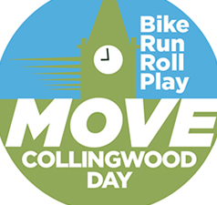 MoveCollingwoodDay_06-2018_small